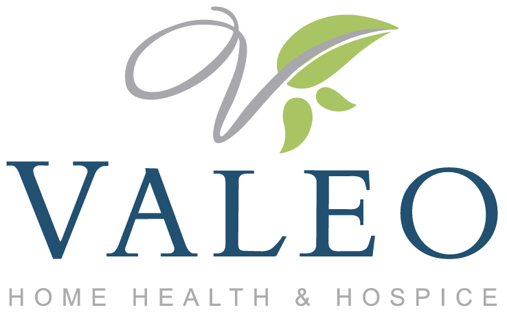 Valeo Home Health and Hospice